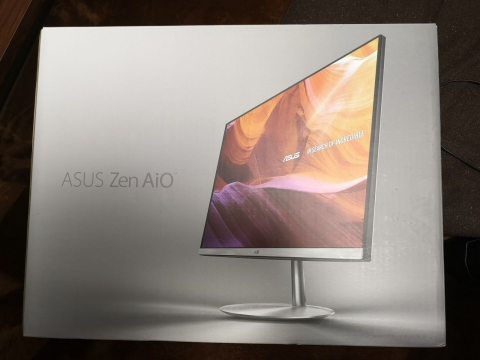 Asus1