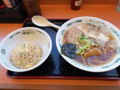 Hidakayaa630