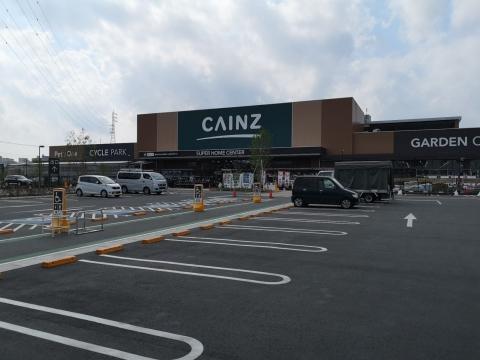 Kainz1