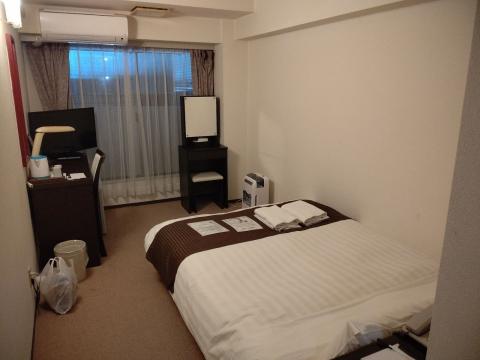 Koiwahotel