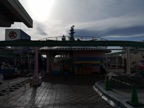 Maruhiro4