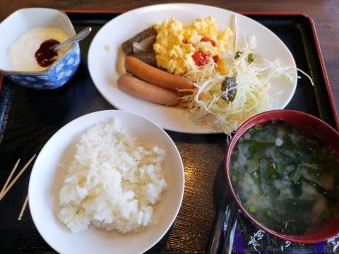Matsuehotel4