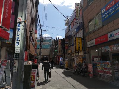 Shiki2