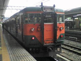 20070422162221