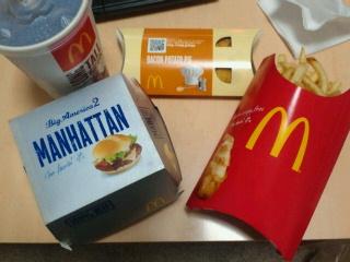 超高カロリーセット