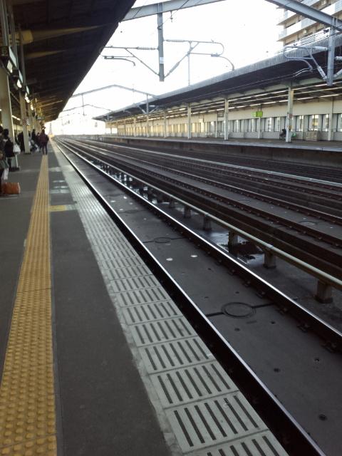 2階建て電車