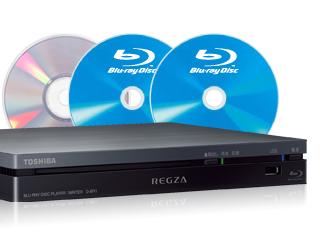 Dbr1_disc