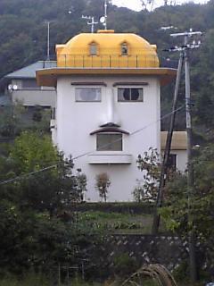 コンニチハ