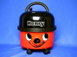 henry_00