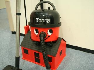 henry_h1