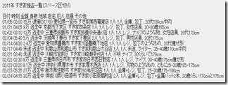 Screenshot_2_20110226013658