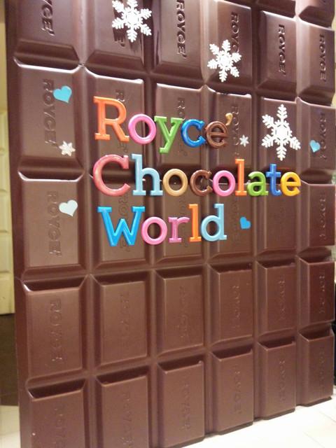 Royce1