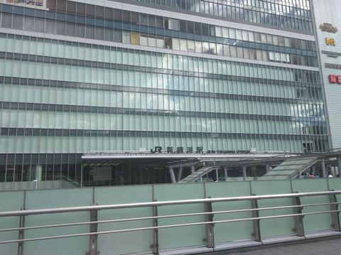 Shinyokohama4