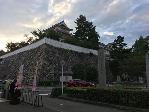 Hiroshimashukai_23