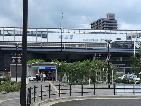Hiroshimashukai_8
