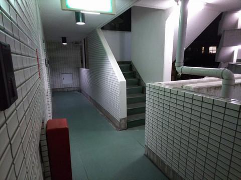 Koiwahotel2