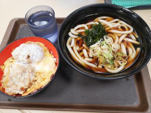 Fujisoba2