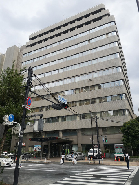 Ikebukurokeisatu