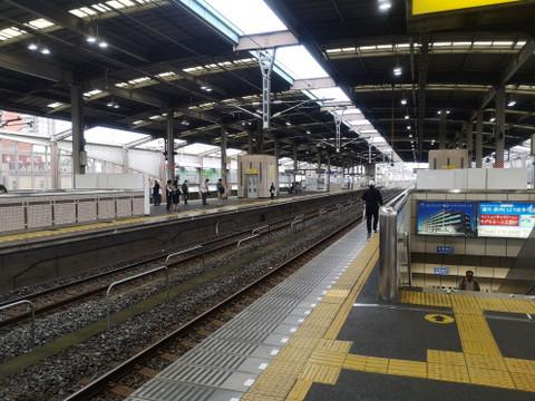 Koshigaya2