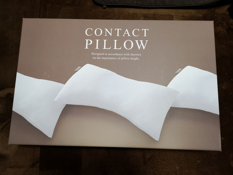 Contactpirrow