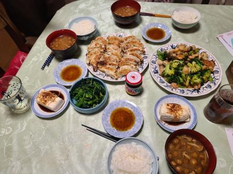 Dinner2_20201123090301