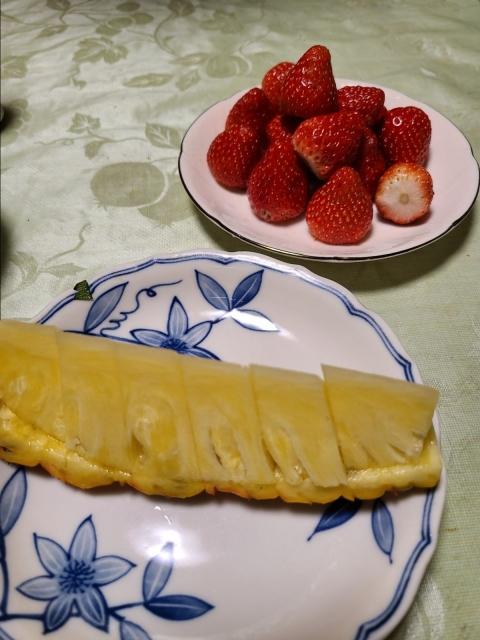 Dinner2_20210605112701