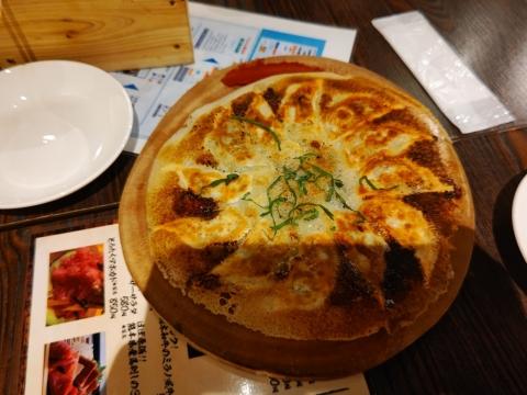 Dinner2_20210718183301