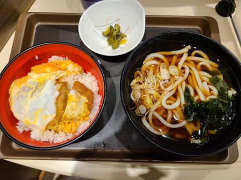 Fujisoba