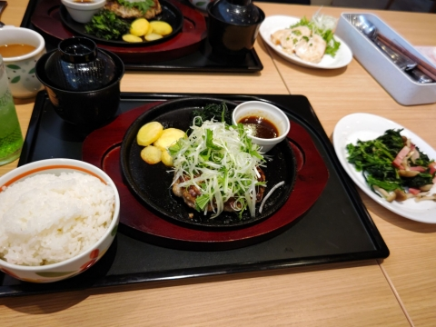 Kamiitabashi3