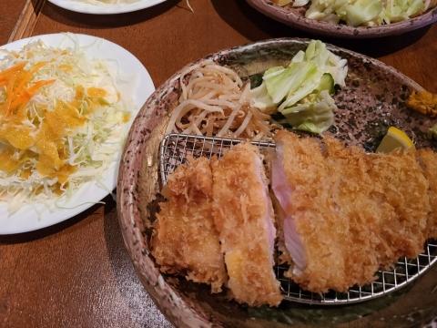 Katsu1