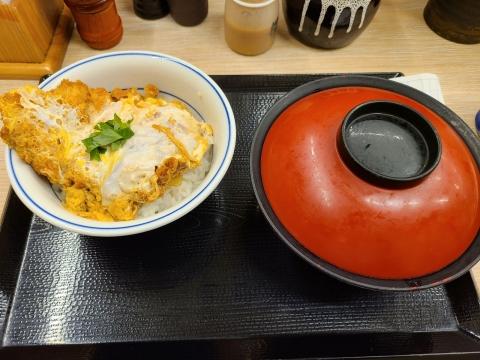 Katsuya_20210619110301