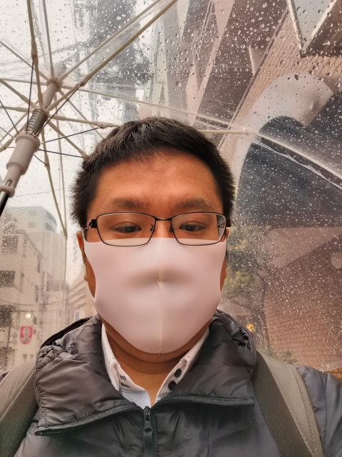 Mask_20200501074401