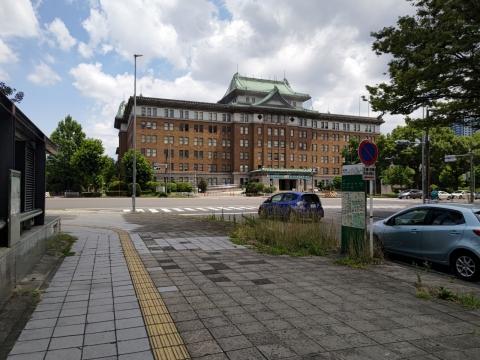 Nagoya9