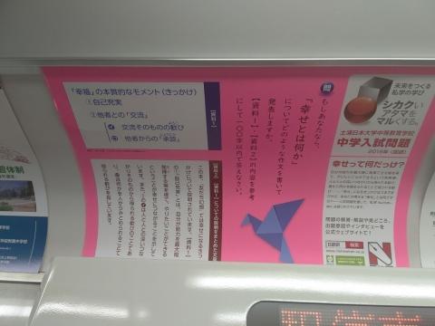 Nichinokenkokugo