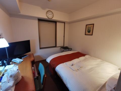Oitahotel1