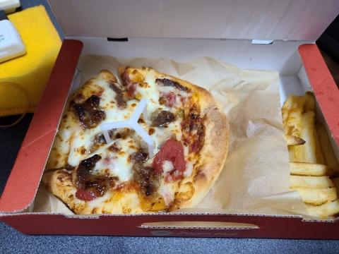 Pizza_20210225204701