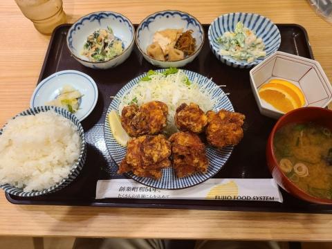 Sachifuku2