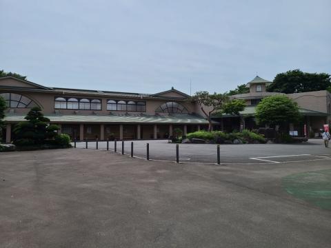 Saiboku2