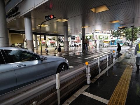 Shibuya1_20210911152101