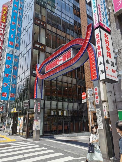 Shinjuku1_20200807190501