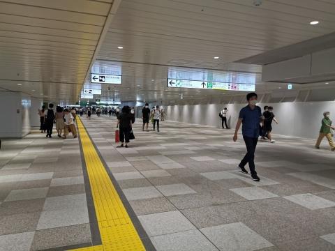 Shinjukueki2