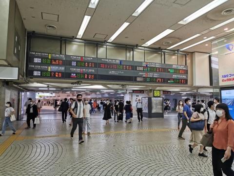 Shinjukueki3