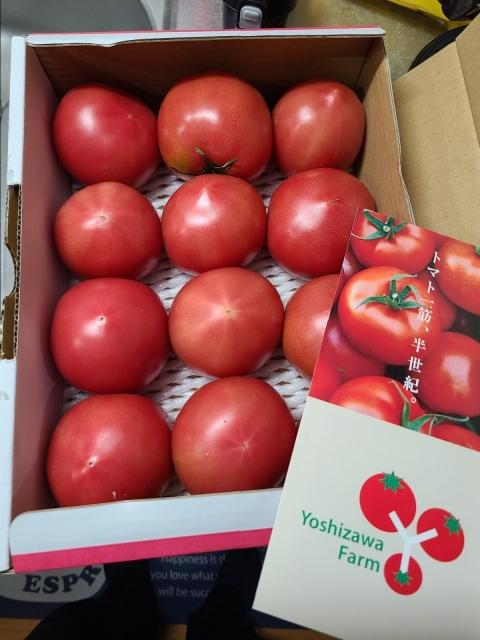 Tomato_20210316185101