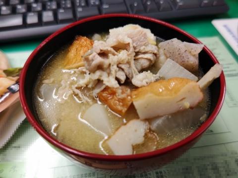 Tonjiru2