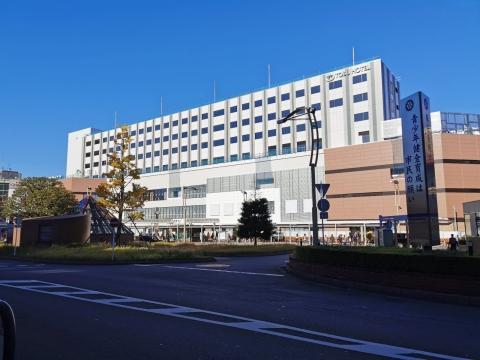 Wakoushi6