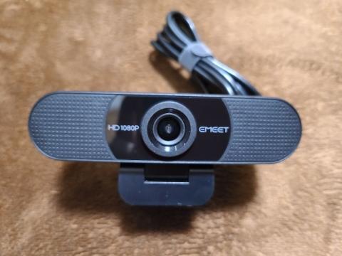 Webcam2